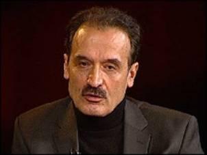 مهدی فتاپور؛ از مبارزه قهرآمیز تا مبارزه با قهر - BBC News فارسی
