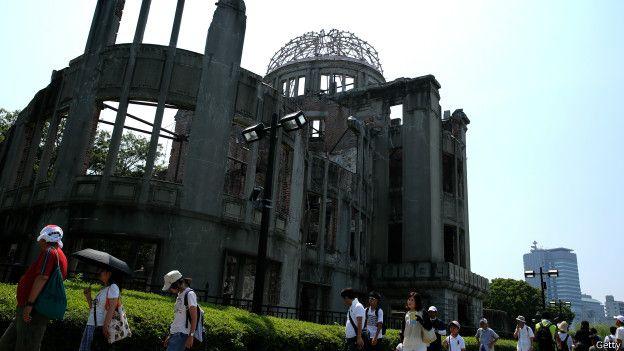 chernobyl en la actualidad