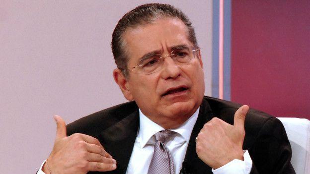 Ramón Fonseca