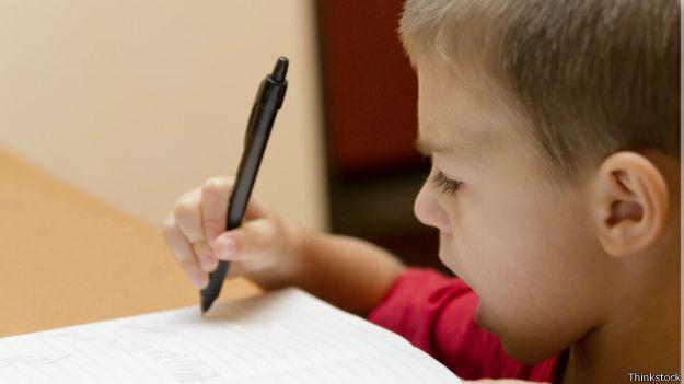 Kid pen