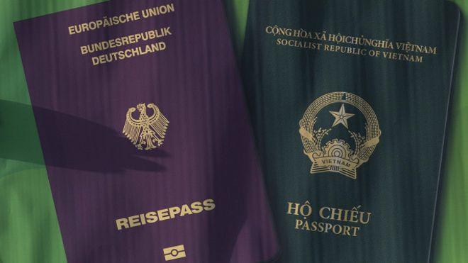 140407141253_vietnam_passport_640x360_johanneseiseleafpgettyimages_nocredit.jpg