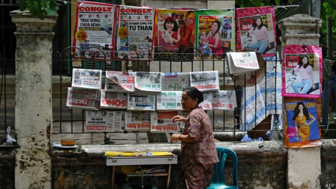 140908124318_vietnam_newspapers_624x351_afp.jpg