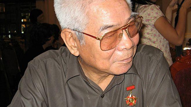 Trần Đĩnh