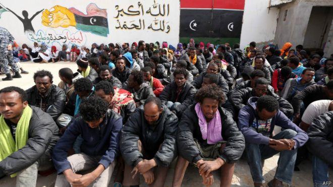 150511054555_cn_mediterranean_libya_migrants_03_640x360_afp.jpg