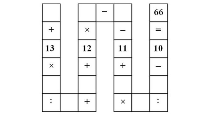 150520091938_vietnam_puzzle_624x351_bbc_nocredit.jpg