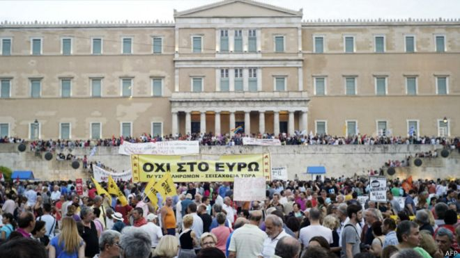 150622001349_greece_athens_protest_624x351_afp.jpg