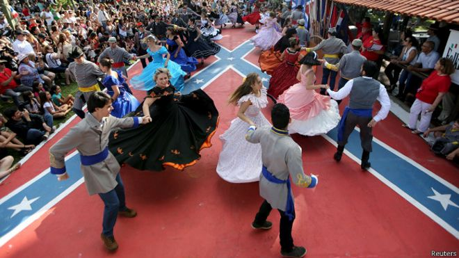 brasil, estados unidos, bandera, confederada, racismo