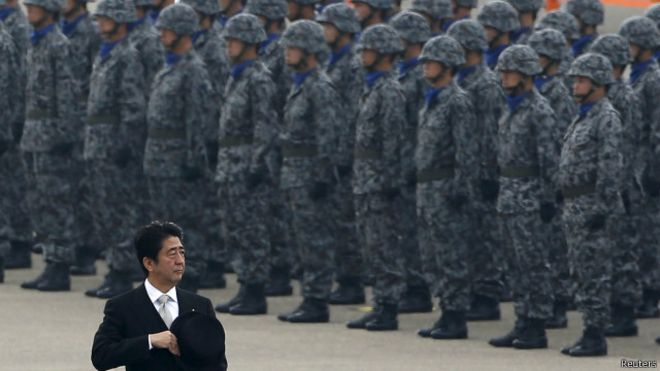 150716074701_japan_abe_military_file_640x360_reuters.jpg