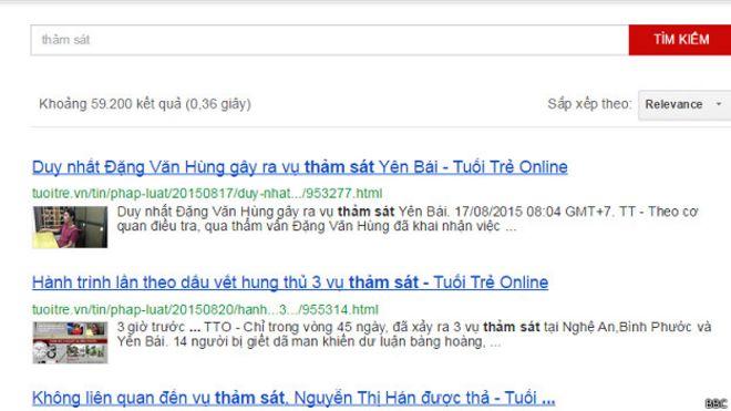 150820082437_tuoitre_search_624x351_bbc.jpg