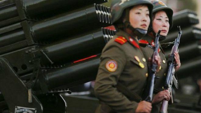 https://i1.wp.com/ichef.bbci.co.uk/news/ws/660/amz/worldservice/live/assets/images/2015/12/09/151209051550_north_korea_640x360_reuters_nocredit.jpg