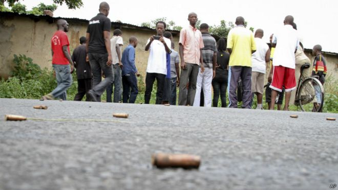 https://i1.wp.com/ichef.bbci.co.uk/news/ws/660/amz/worldservice/live/assets/images/2016/01/01/160101161958_burundi_violence_640x360_ap.jpg