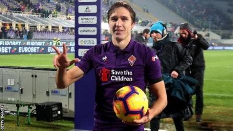 Image result for Fiorentina vs Roma Coppa Italia photos
