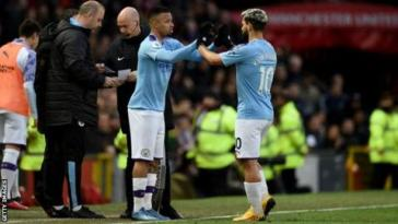 english-premier-league-refused-five-substitutions