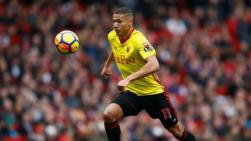 Image result for Everton close to signing Richarlison from Watford