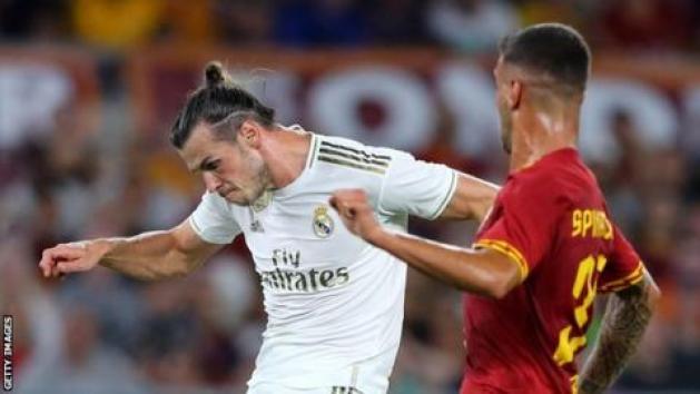 Kết quả hình ảnh cho Bale