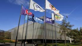 Image result for FIFA considers changes to nationality rules