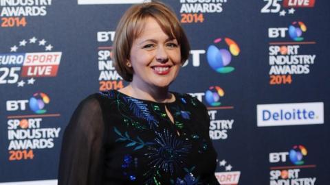 Glasgow 2014: Tanni Grey-Thompson welcomes integration ...