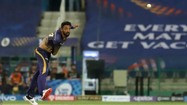 , Morgan's Kolkata thrash Kohli-led Bangalore in IPL, The Evepost BBC News