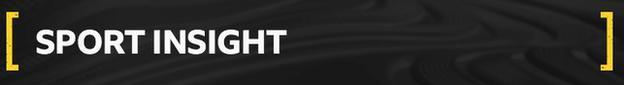 foot ball BBC Sport Insight banner