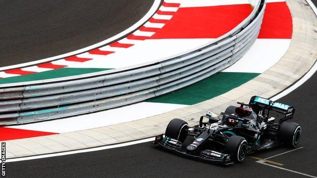 sport Lewis Hamilton