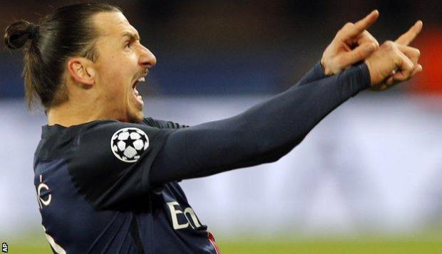 https://i1.wp.com/ichef.bbci.co.uk/onesport/cps/624/cpsprodpb/DC82/production/_88305465_zlatan_ap.jpg?resize=620%2C357