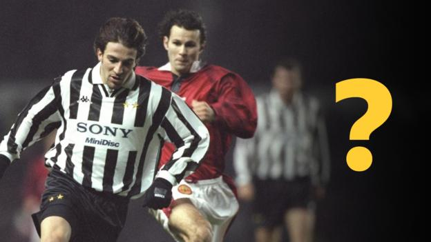 108739695 delpiero index - Champions League quiz: Put these stats in the correct order