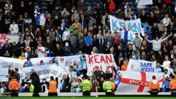 Blackburn Rovers protest will be 'biggest yet', say ...