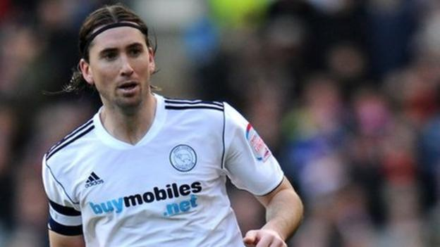 Image result for shaun barker derby county