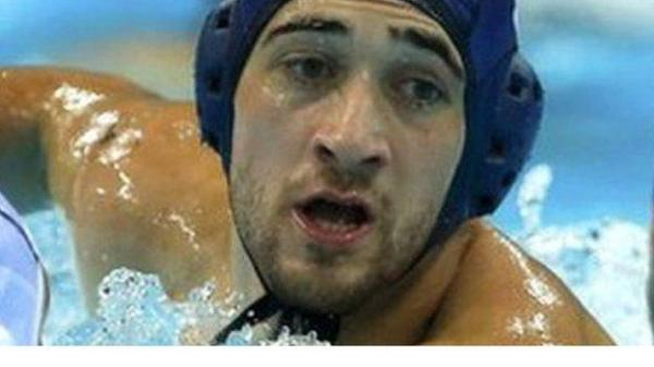 Euro 2014: Great Britain's men's water polo team fail to ...