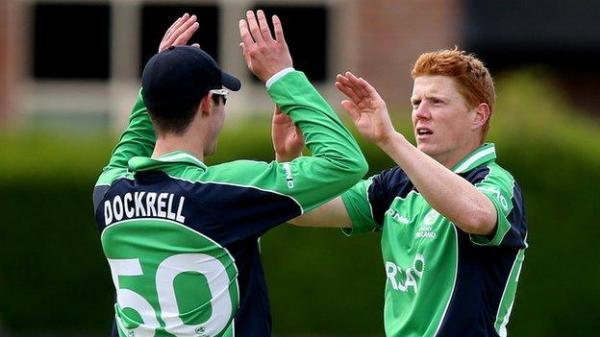 Irish cricket handed seven-figure cash boost by ...