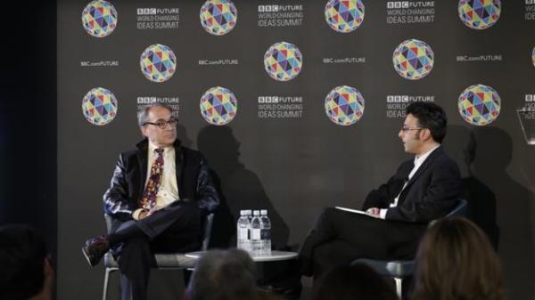 bbcs world changing ideas summit comes to australia - 624×351