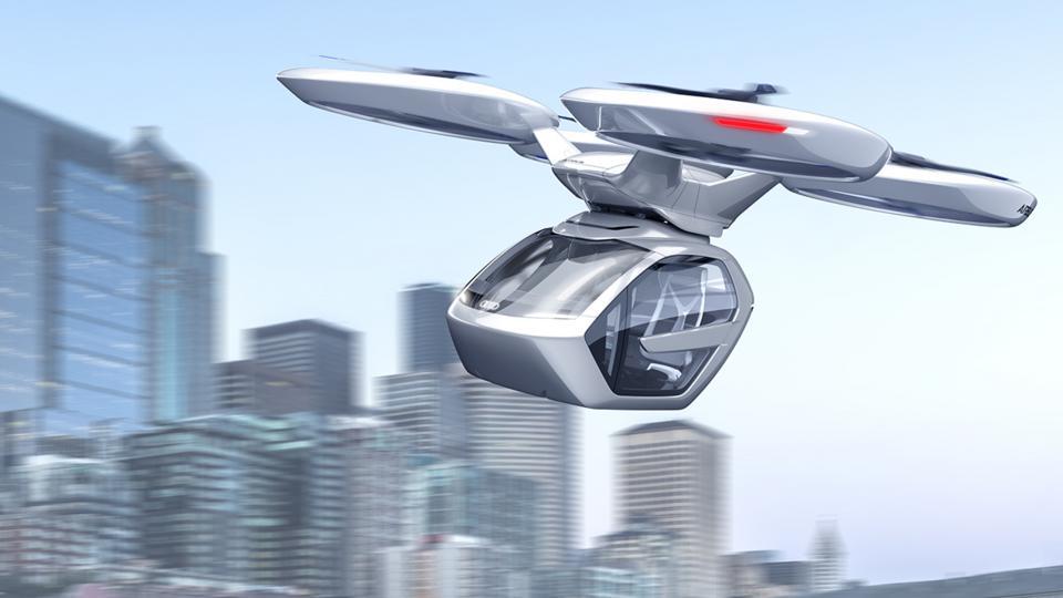 Airbus-Popup.jpg