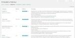 Wordpress plugins 04