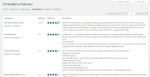 Wordpress plugins 05