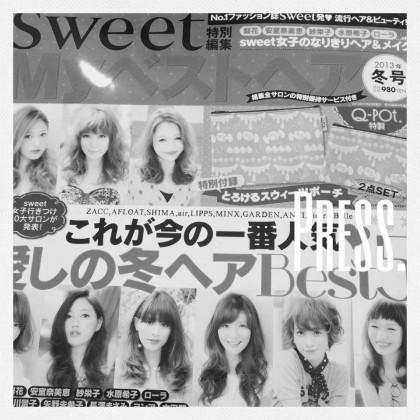 blog_photo15021203