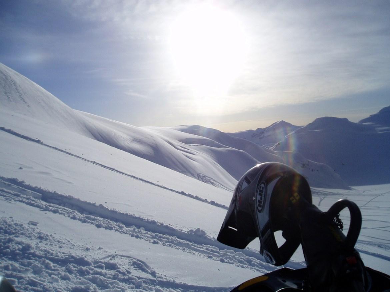 スノーボード 平野歩夢