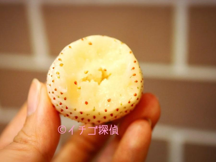 イチゴ探偵|横浜水信の4種食べ比べセットや食べ歩きいちごをヨコハマストロベリーフェスティバルで!限定25個のジャムやショコラも!