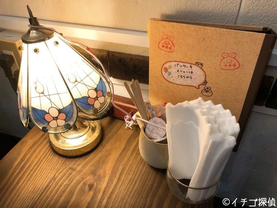 イチゴ探偵|浅草「よろず茶屋444」の【いちごみるく氷パフェ】を実食!めろんみるくも大ブレイク!