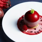 「チョコレート・デザートブッフェ」に「ピンクレディースランチ」ANAインターコンチネンタルホテル東京