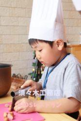 KIDSレストラン,須々木工務店IMG_9782-006