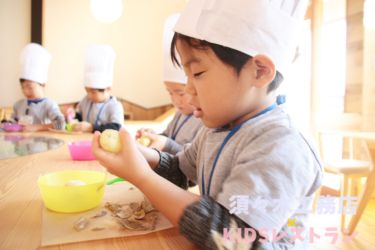 KIDSレストラン,須々木工務店IMG_9666-017