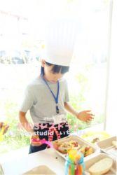 KIDSレストランkotiIMG_4526-138