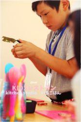 KIDSレストランkotiIMG_4488-128