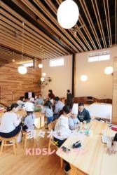 KIDSレストラン,須々木工務店IMG_9931-023