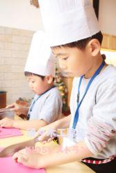 KIDSレストラン,須々木工務店IMG_9781-005