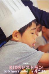 KIDSレストランkotiIMG_0412-017