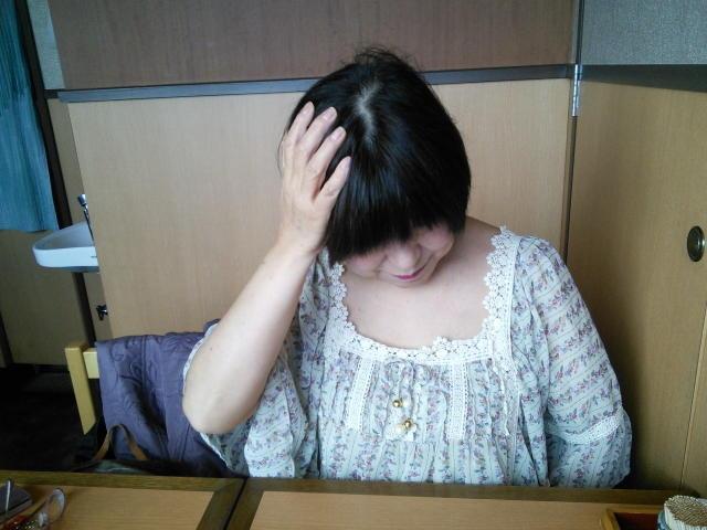 更年期障害 症状