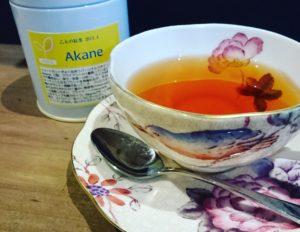 リラックスタイム、紅茶、乙女の紅茶、紅茶王子、Tea room...7、
