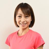 kinoshita_yumiko
