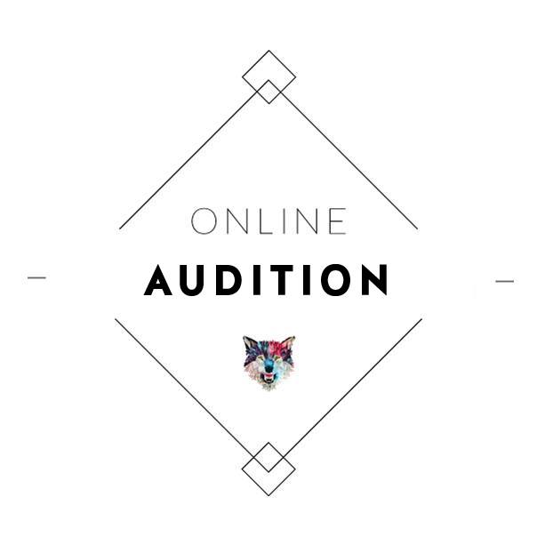 Philippine Auditions 13 May 2015